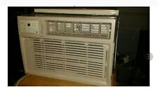 Sylvane 24000 BTU Air conditioner and Heater