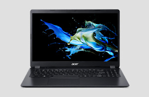"Notebook Acer Extensa 15 - Ryzen5-3500U - 8gb - 256gb ssd - 15,6"" FHD - Win10Pro"