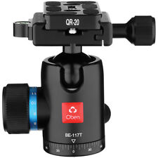 Oben BE-117T Ball Head