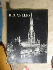 Images De Belguque French Belgium Charles Dessart 1966 Bruxelles