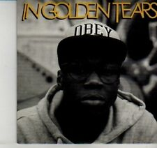 (DI477) In Golden Tears, Underneath The Balance - 2012 DJ CD