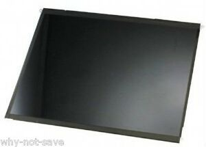 LCD Screen Glass screen Display Replacement for Apple Ipad 3 3rd gen A1416 A1403