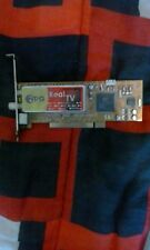 TV tuner card Mpg