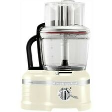 Incredible Kitchenaid Food Processor Lids For Sale Ebay Interior Design Ideas Helimdqseriescom