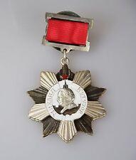 II WK UdSSR  Russland Kutusow Orden 2 Kl .1942