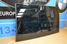 2014 W212 MERCEDES E63 E550 E350 CENTER PANORAMIC SUNROOF ROOF GLASS WINDOW #2