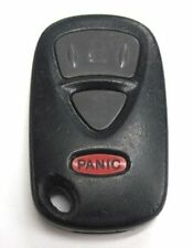 Keyless remote entry OUCG8D-246S-A transmitter replacement controller clicker