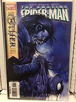 Amazing Spider-Man (2nd Series 1998) #526