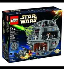 LEGO Star Wars Death Star 2016 (75159)U.C.S. RARE Discontinued from Japan new