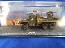 ALTAYA - MILITARIAT - CAMION / Truck - M35 A1 - 1968 - TOP !