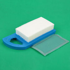 Air Filter For Toro 71209 71199 Lawn Tractor