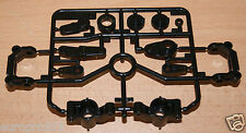 Tamiya Manta Ray/Force/Evo/TA01/TA02/FF01, 0005377 Top/10005377/50554 C Parts