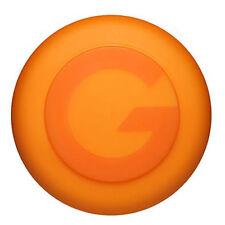 1 X 80g GATSBY Loose Shuffle Orange Moving Rubber Hair Styling Wax for Men Women