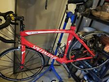 Specialized Tarmac Comp-Terrific Condition-Taken Great Care of!!! - $1850