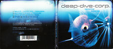 deep-dive-corp/FREESTYLE FLOATING.