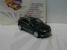 Herpa Teile für Pkw-Auto - & Verkehrsmodelle von VW