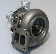 SALE T04B T4 TURBO CHARGER 1.15 A/R  V-BAND Turbocharger SUIT RX3 RX7 13B 600HP