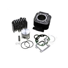 70ccm Cylindre Kit phrase AC debout pour MBK CW 50 RS BOOSTER NG type 4va 1995-98