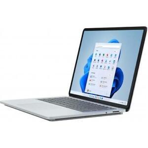 Microsoft Surface Laptop Studio 14.4  2-in-1 Laptop Intel Core i5-11300H 16GB RA