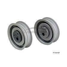 New FAG US Engine Timing Belt Tensioner Roller 531006310 026109243E