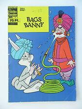 Bags BANNY-Nr: 15   cartone animato classico, Comic.