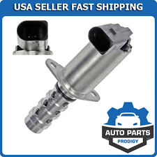 Engine Variable Timing VVT Solenoid Cam Camshaft Adjuster for Audi VW 2.0L Turbo