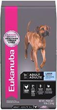 Eukanuba Adult Large Breed Dog Food 16 Pounds