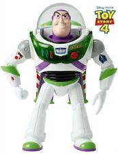 Toy Story 4 Blast Off Buzz Lightyear Figure
