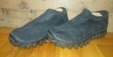 Solomon Unisex Shoes Size 10.5