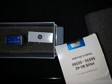 Ge Ultrasonic Probe MWB 80-4E NDT