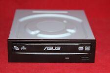 SATA DVD-RW, ASUS DRW-24B1ST-38 24X DVD Burner. (90DD01D0-B38000)