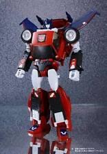 Takara Transformers Masterpiece MP-26 Road Rage Roadrage in USA NOW!