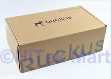 Ruckus ZoneFlex T710 Outdoor Access Point, 901-T710-US01 NEW