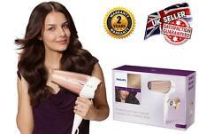 Nueva Philips hp8280 secador de cabello la humedad proteger Sensor cuidado Difusor Salon Ionic
