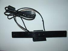 Sony CMU-BR100 Webcam
