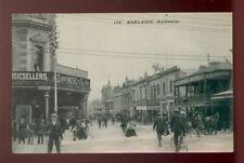 Australia Collectable Postcards