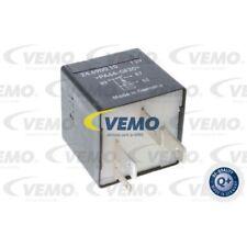 1 Multifunktionsrelais VEMO V15-71-0019 passend für AUDI SEAT SKODA VW VAG