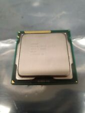 Intel Core  i5-2310 SR02K 2.9Ghz Quad Core LGA1155 CPU Processor