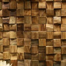 Sehr Holzverkleidung Wand günstig kaufen | eBay HV04