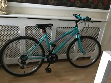 Brand new 17inch girls Terrain mountain bike