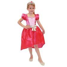 Déguisements costumes 6 ans princesse pour fille