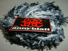 Anny Blatt Nenuphar #166 Domino