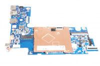 L44437-601 Hp Intel Celeronl N4000 4GB 64GB eMMC WIN Motherboard 11-AK0012DX