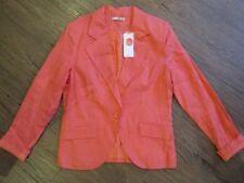 Target Blazer Coats & Jackets for Women