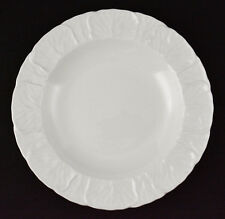 Wedgwood Countryware Rimmed Soup Bowl (9')