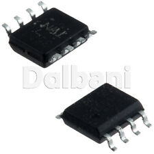 OPA2604AU Original New BB Integrated Circuit