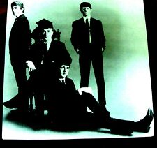 """7"""" - THE BEATLES - MATCHBOX + I'M TALKING ABOUT YOU (LIVE) NUEVO - NEW, LISTEN"""