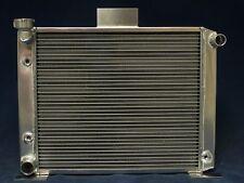 FORD 302 RANGER V8  v-8 aluminum radiator direct fit