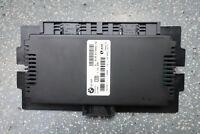 BMW E81 E82 Steuergerät Lichtmodul Fussraummodul 61356827065 6135 9175650