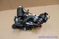 VW Touran 5t1 stand calefacción webasto diesel 5qa815005 C